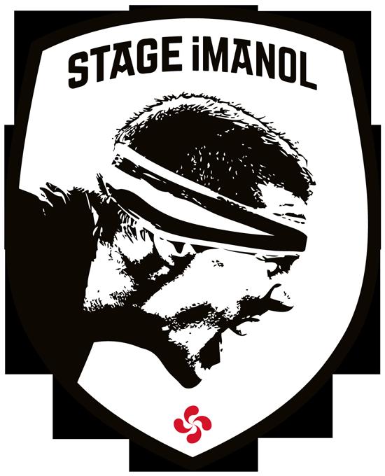 Stages de Rugby pour les 8-14 ans au Pays Basque